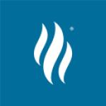 Health Catalyst (NASDAQ:HCAT) Price Target Increased to $59.00 by Analysts at SVB Leerink
