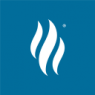 Health Catalyst  Price Target Increased to $59.00 by Analysts at SVB Leerink