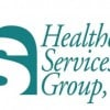 Healthcare Services Group (HCSG) Getting Positive Press Coverage, Analysis Finds