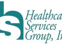 Healthcare Services Group, Inc. (NASDAQ:HCSG) Holdings Lifted by Copeland Capital Management LLC