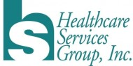 Neo Ivy Capital Management Purchases 30,934 Shares of Healthcare Services Group, Inc.