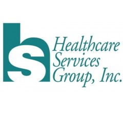 Image for Healthcare Services Group (NASDAQ:HCSG) Releases Quarterly  Earnings Results, Misses Expectations By $0.13 EPS