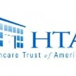 Healthcare Trust of America, Inc. (HTA) To Go Ex-Dividend on January 4th