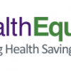 Healthequity  Upgraded to Buy by BidaskClub