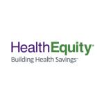 Financial Survey: Capita (OTCMKTS:CTAGY) & HealthEquity (NASDAQ:HQY)
