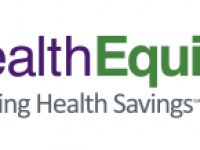 Healthequity (NASDAQ:HQY) Releases FY 2020 After-Hours Earnings Guidance
