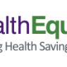 4,145 Shares in Healthequity Inc  Acquired by Signition LP