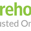 Express Scripts  versus HealthWarehouse.com  Head-To-Head Comparison