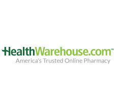 Image for HealthWarehouse.com (OTCMKTS:HEWA) Stock Passes Above Fifty Day Moving Average of $0.18