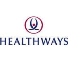 Image for Zacks: Brokerages Anticipate Tivity Health, Inc. (NASDAQ:TVTY) Will Announce Quarterly Sales of $122.39 Million