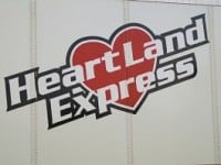 Heartland Express (NASDAQ:HTLD) Announces Quarterly  Earnings Results, Beats Expectations By $0.03 EPS