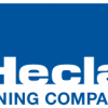 "Hecla Mining (NYSE:HL) Lifted to ""Buy"" at B. Riley"