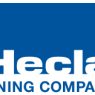 Hecla Mining to Issue Quarterly Dividend of $0.00