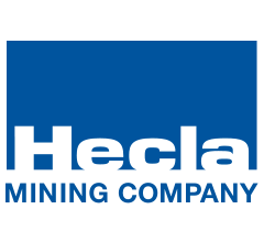 """Image for Hecla Mining (NYSE:HL) Raised to """"Hold"""" at Zacks Investment Research"""