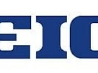 Heico Corp (NYSE:HEI) Insider Sells $3,963,180.00 in Stock