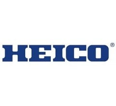 """Image for HEICO Co. (NYSE:HEI) Receives Average Recommendation of """"Buy"""" from Analysts"""
