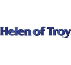 Image for Northern Trust Corp Lowers Stake in Helen of Troy Limited (NASDAQ:HELE)