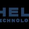 Helios Technologies  Price Target Raised to $82.00