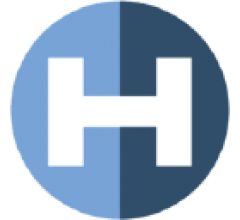 Image for Helios Technologies (NASDAQ:HLIO) Price Target Increased to $94.00 by Analysts at Robert W. Baird