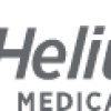 Analyzing Aradigm  and Helius Medical Technologies