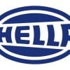 HELLA GMBH & CO KGAA (HLE) PT Set at €50.00 by Nord/LB