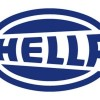 Investment Analysts' Weekly Ratings Changes for HELLA GMBH & CO KGAA