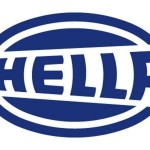 Jefferies Financial Group Analysts Give HELLA GMBH & CO KGAA (ETR:HLE) a €48.00 Price Target