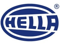 Jefferies Financial Group Reiterates €44.00 Price Target for HELLA GMBH & CO KGAA (ETR:HLE)