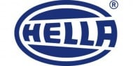 Warburg Research Analysts Give HELLA GMBH & CO KGAA  a €42.00 Price Target