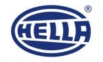 Jefferies Financial Group Reiterates €51.00 Price Target for HELLA GmbH & Co. KGaA (HLE.F) (ETR:HLE)