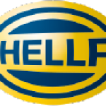 "JPMorgan Chase & Co. Reiterates ""Neutral"" Rating for HELLA GmbH & Co. KGaA (OTCMKTS:HLLGY)"