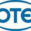 Millicom (MIICF) and Hellenic Telecom Organization (HLTOY) Head to Head Analysis