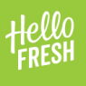 HelloFresh  PT Set at €85.00 by Barclays