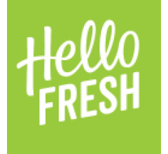 Image for HelloFresh (ETR:HFG) Given a €109.00 Price Target by Jefferies Financial Group Analysts