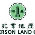 Bluegreen Vacations (NYSE:BVH) & Henderson Land Development (OTCMKTS:HLDCY) Head to Head Survey