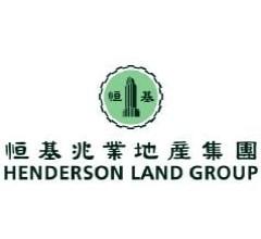 Image for Analyzing Henderson Land Development (OTCMKTS:HLDCY) and AFC Gamma (NASDAQ:AFCG)