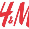 HENNES & MAURIT/ADR (HNNMY) Upgraded to Hold at Zacks Investment Research