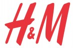 "H & M Hennes & Mauritz AB (publ) (OTCMKTS:HNNMY) Receives Consensus Recommendation of ""Hold"" from Brokerages"