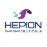 Squarepoint Ops LLC Has $245,000 Holdings in Hepion Pharmaceuticals, Inc. (NASDAQ:HEPA)