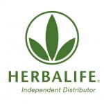 Herbalife Nutrition Sees Unusually High Options Volume (NYSE:HLF)