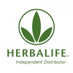 Herbalife Nutrition (NYSE:HLF) Upgraded to Buy by Zacks Investment Research