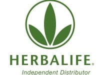 Short Interest in Herbalife Nutrition Ltd (NYSE:HLF) Grows By 14.9%