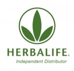 Q1 2021 EPS Estimates for Herbalife Nutrition Ltd. (NYSE:HLF) Cut by Analyst