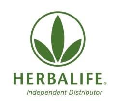 Image for John O. Agwunobi Buys 5,000 Shares of Herbalife Nutrition Ltd. (NYSE:HLF) Stock