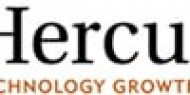 Brokerages Set Hercules Capital Inc  Price Target at $12.81