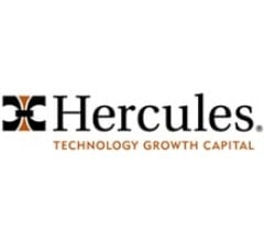 Image about Oppenheimer Comments on Hercules Capital, Inc.'s Q3 2021 Earnings (NYSE:HTGC)