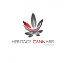 Image for Heritage Cannabis Holdings Corp. (OTCMKTS:HERTF) Sees Large Growth in Short Interest