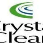 Zacks: Analysts Expect Heritage-Crystal Clean, Inc. (NASDAQ:HCCI) to Post -$0.21 Earnings Per Share