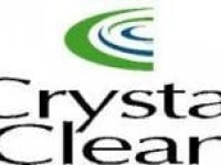Heritage-Crystal Clean (HCCI) Set to Announce Quarterly Earnings on Wednesday
