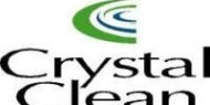 """Heritage-Crystal Clean  Lifted to """"Buy"""" at Stifel Nicolaus"""